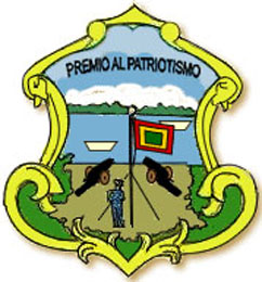 city of Barranquilla