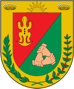 city of Pereira