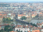 Phonebook of Prague.com