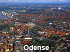 Pictures of Odense
