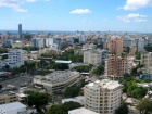 Pictures of Santo Domingo