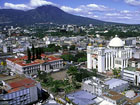 Pictures of San Salvador