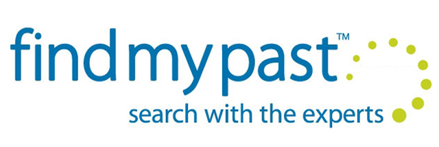 Historic People Search Data  by Find My Past.ie