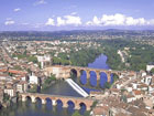 Pictures of Albi