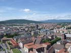 Pictures of Belfort