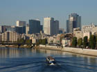 Pictures of Courbevoie