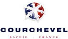 City of Courchevel - Mairie de Courchevel