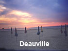 Pictures of Deauville