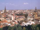 Pictures of Mulhouse