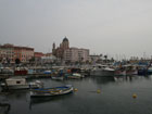 Pictures of St Raphael