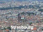 Pictures of Strasbourg