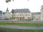 Pictures of Thionville