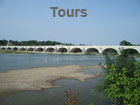 Pictures of Tours