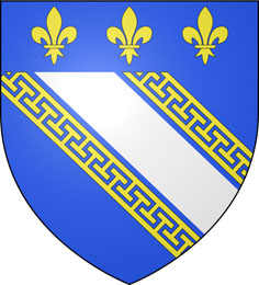 City of Troyes - Mairie de Troyes