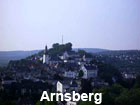 Pictures of Arnsberg