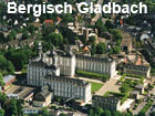 Pictures of Bergisch Gladbach