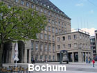 Pictures of Bochum