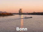 Pictures of Bonn