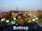 Pictures of Bottrop