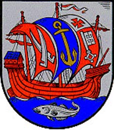 discover the website of the city of Bremerhaven