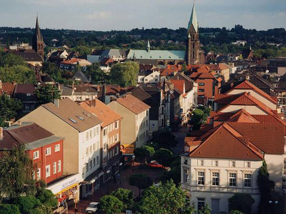 Castrop-Rauxel Germany  city pictures gallery : ... castrop rauxel car rental castrop rauxel phonebook of germany c m