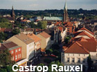 Pictures of Castrop Rauxel