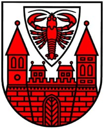 discover the website of the city of Cottbus