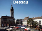 Pictures of Dessau