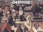 Pictures of Detmold