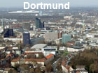 Pictures of Dortmund