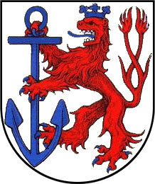 http://phonebookoftheworld.com/germany/city/city-of-duesseldorf-seal.jpg