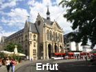 Pictures of Erfurt
