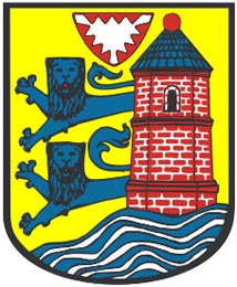 discover the website of the city of Flensburg