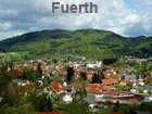 Pictures of Fuerth