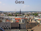 Pictures of Gera