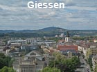 Pictures of Giessen
