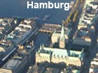 Pictures of Hamburg
