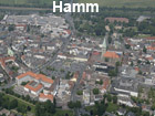 Pictures of Hamm