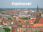 Pictures of Hannover
