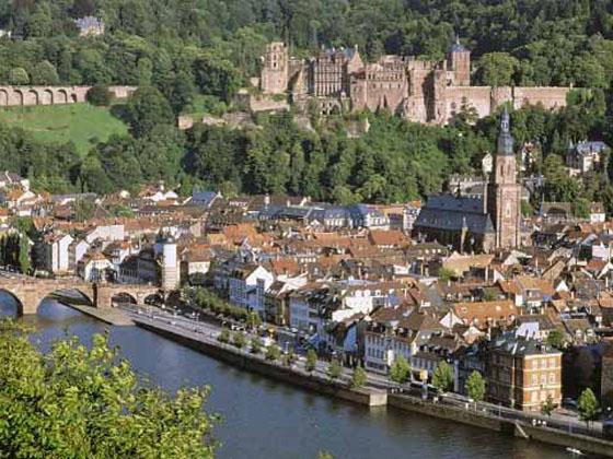 city-of-heidelberg.jpg