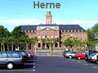 Pictures of Herne