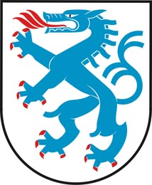 discover the website of the city of Ingolstadt