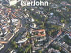 Pictures of Iserlohn