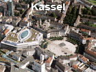 Pictures of Kassel