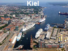Pictures of Kiel