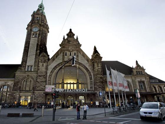 Krefeld Germany  city images : city of krefeld hotels krefeld car rental krefeld phonebook of germany ...