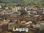 Pictures of Leipzig