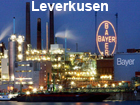 Pictures of Leverkusen
