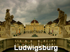 Pictures of Ludwigsburg