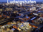 Pictures of Ludwigshafen